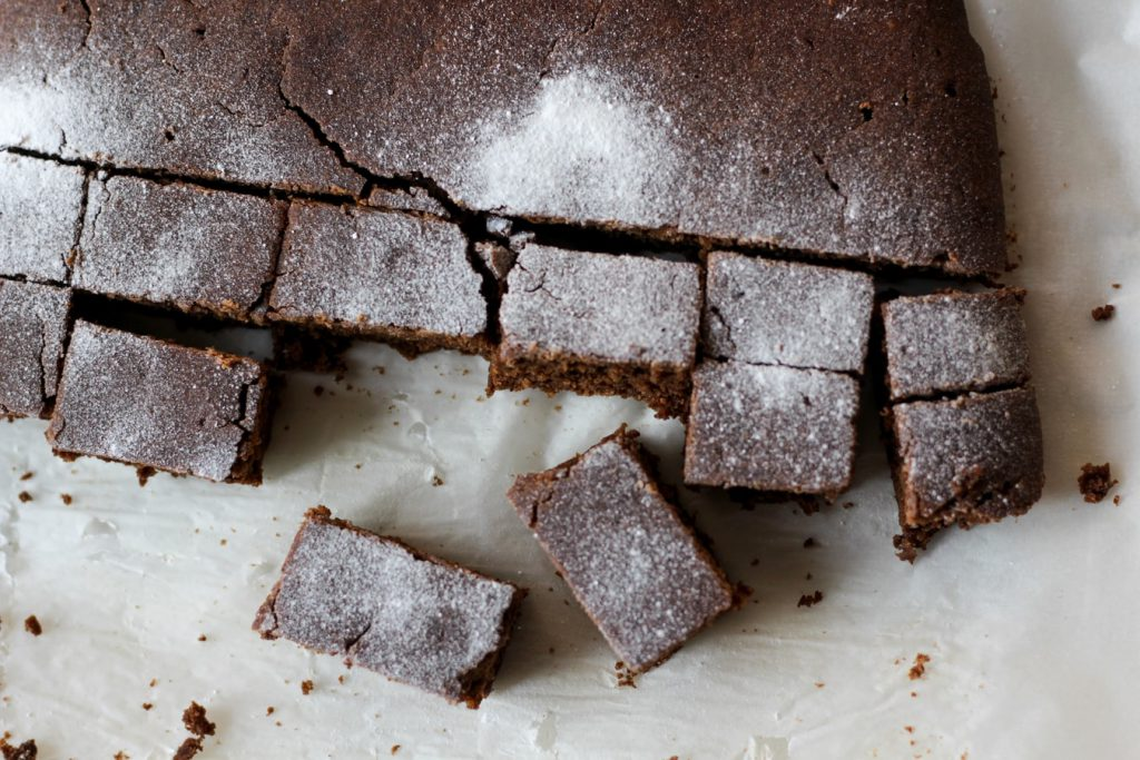 These-Classic-Cannabis-Brownies-Are-Strong-&-Scrumptious-1