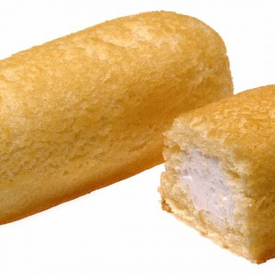 Step By Step Recipe For Canna Twinkies