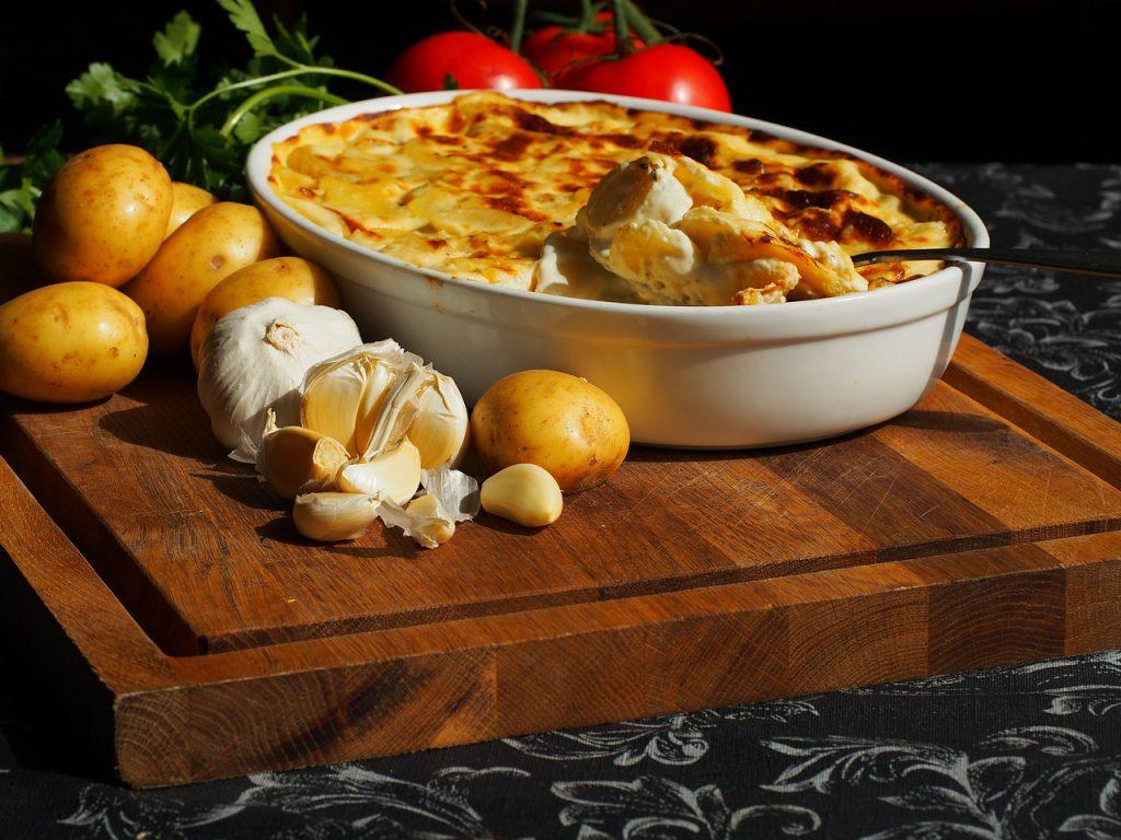 How-To-Make-Weed-Au-Gratin-Potatoes-Like-A-Pro-1