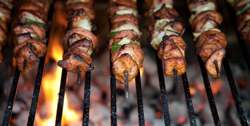 Super-Simple-Recipe-For-Cannabis-Ranch-Chicken-Kabobs-1