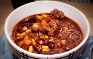This-White-Turkey-Cannabis-Chili-Is-Downright-Delicious-1