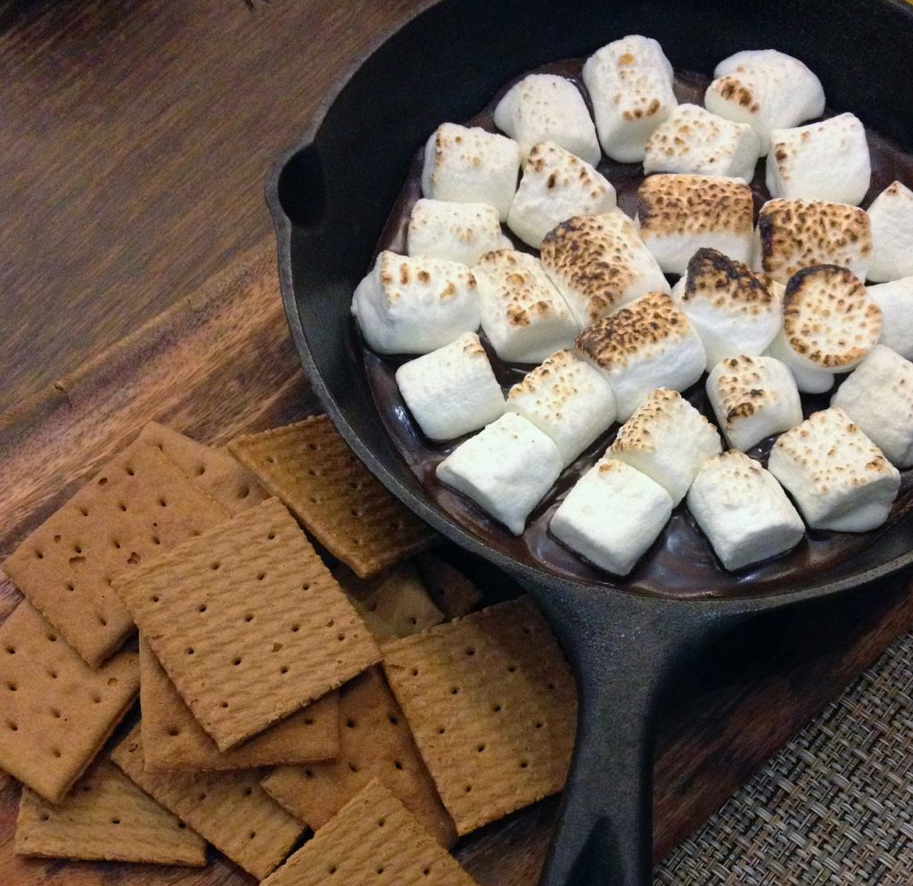 Step-By-Step-Recipe-For-Weed-S'mores-Nachos-1