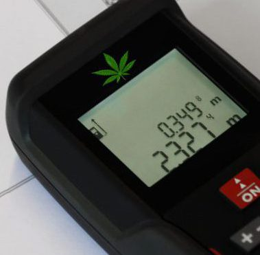The Importance of Using pH and PPM Pens for Your Cannabis Grow Room
