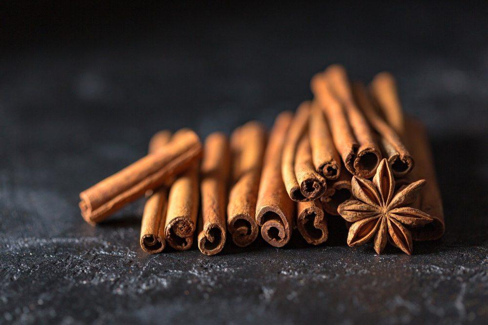 How To Make Cinnamon Cannabis-Pancakes At Home Cinnamon