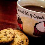 cookies 933050 1280